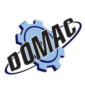 domac on facebook