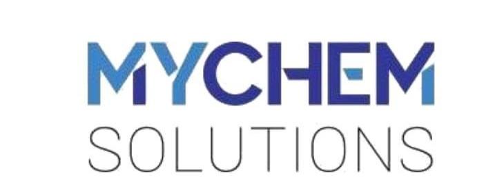 MYCHEM Hygiene Solutions