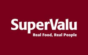 Dunnes Supervalu