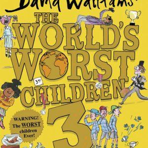 he-Worlds-Worst-Children-3-David-Walliams-798x1024