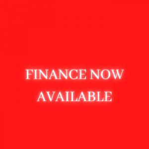 Finance M6 Motors