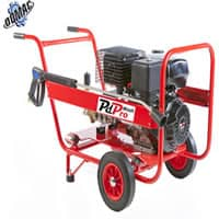 pressure washer sales in galway