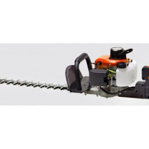 most popular hedgetrimmer sold by domac
