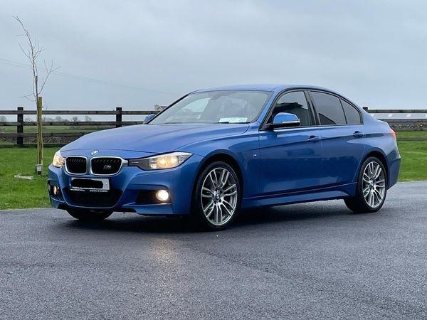 BMW M6 Motors Ballinasloe