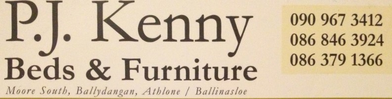 Kennys Home Furniture