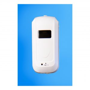 Automatic Gel Dispenser