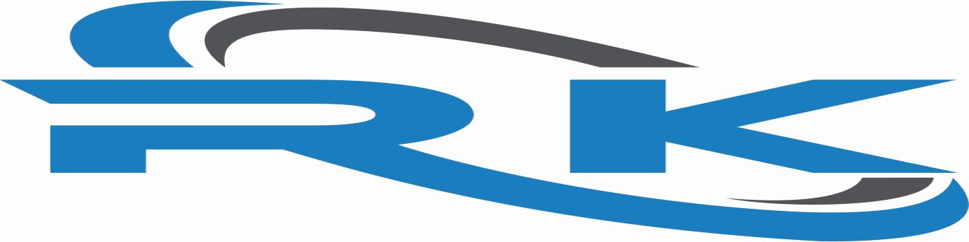 RK Consulting