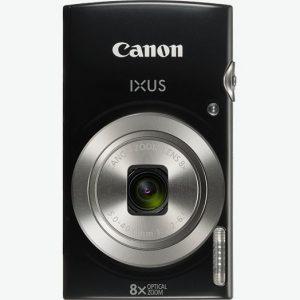 Canon IXUS camera Gerry Stronge Ballinasloe
