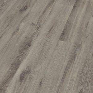 Rustic Grey Oak Flooring