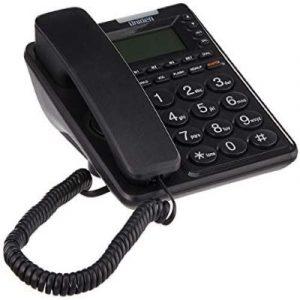 Uniden Big Button Phone