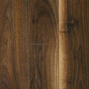 Vista Herringbone Laminate Flooring