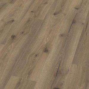 Mocha Oak-Flooring
