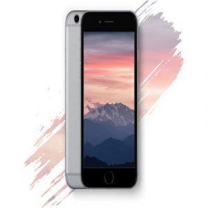 I Phone 6 S