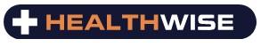 Healthwise Poolboy Pharmacy