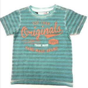 Originals T-shirt boys
