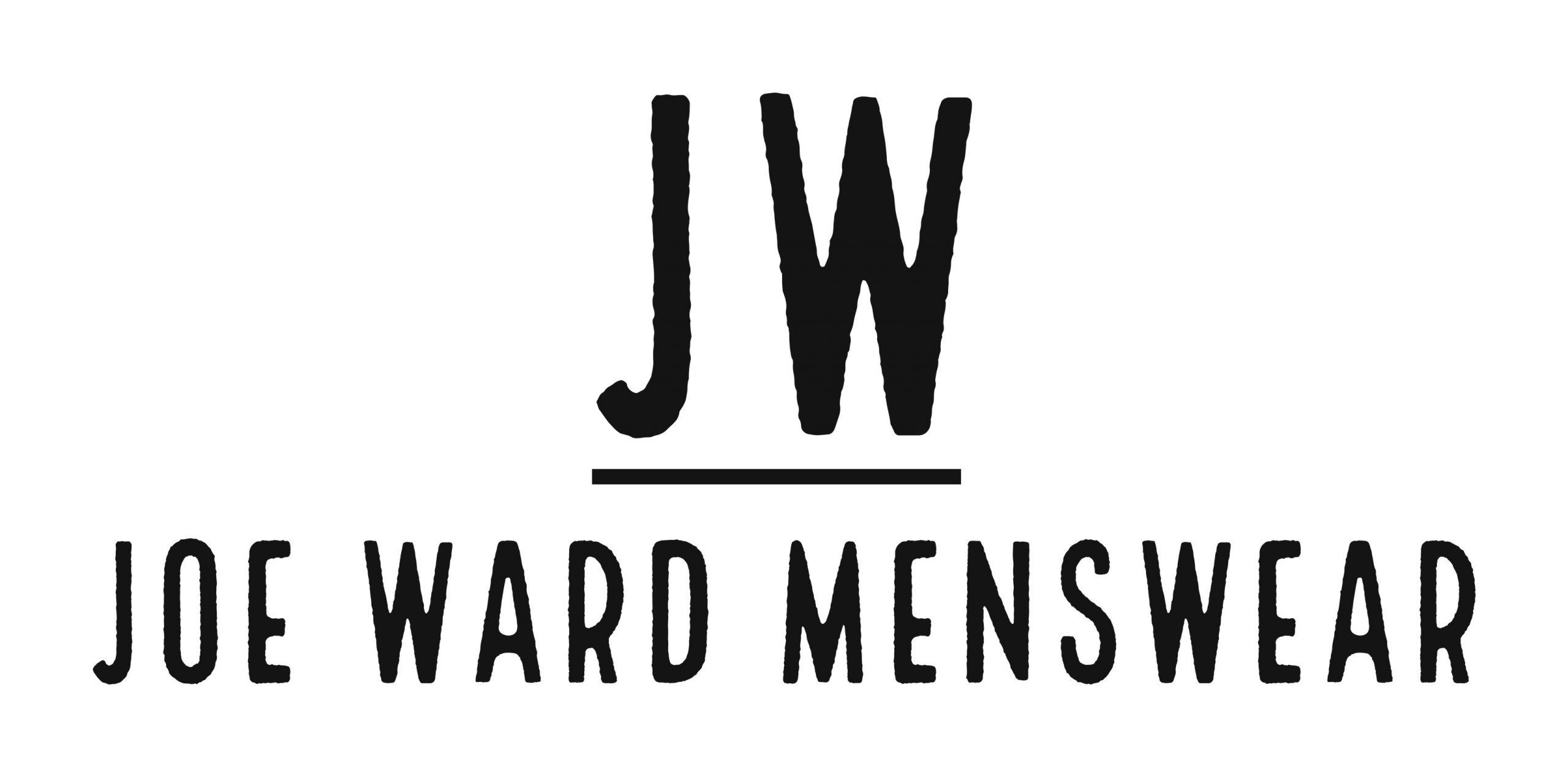 Joe Ward Menswear
