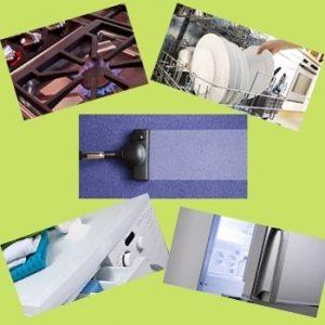 Home Appliances Greenes Ahascragh