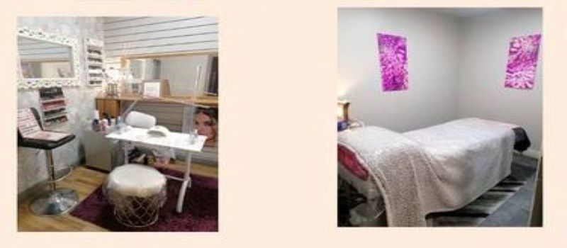 Tranquility Beauty Clinic