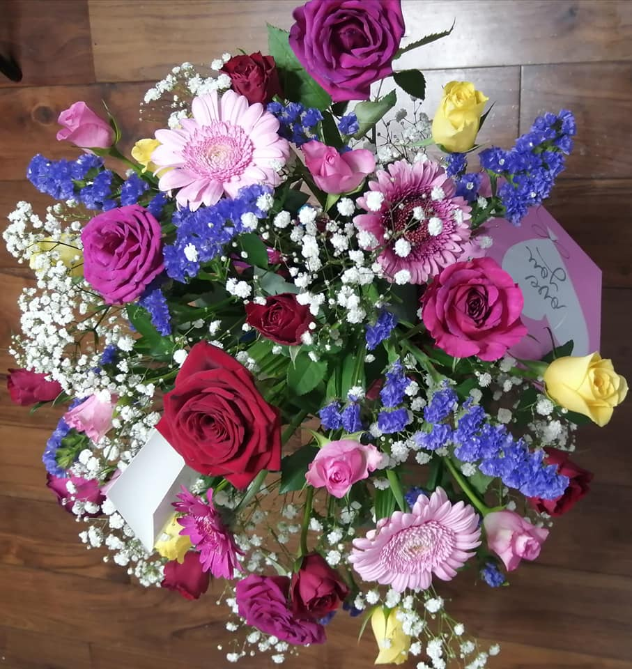 Ruane Florist