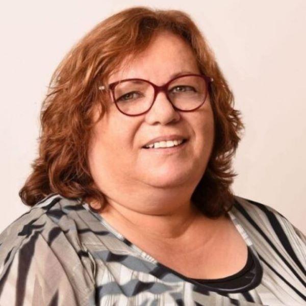 Carmel O' Riordan Counselling Ballina
