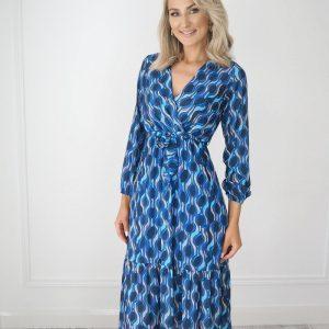 Kate and Pippa Dress