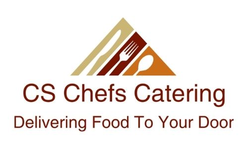 CS Chefs Catering