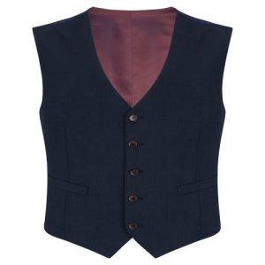 Daniel Graham Waist Coat