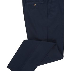 Daniel Grahame Mix & Match Trousers
