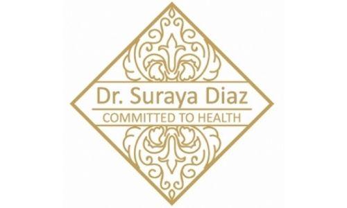 Dr. Suraya Diaz