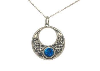 Jewellery Ballinasloe