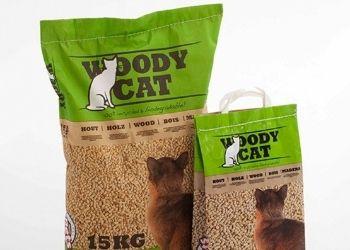 Pet Goods Online
