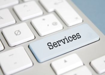 Local Services Ballinasloe