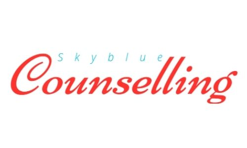 Skyblue Counselling