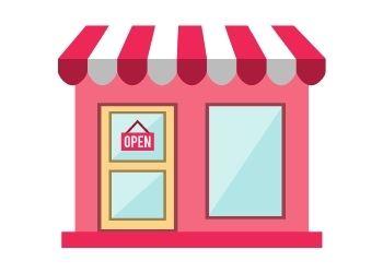 List of Businesses ShopBallinasloe